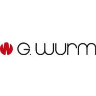 Wurmdekor logo.jpg
